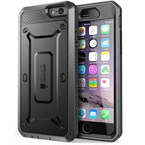 iPhone 6S Case, SUPCASE Apple IPhone 6 Case / 6S 4.7 Inch