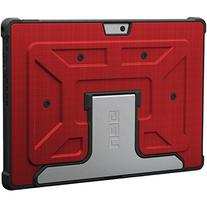 Case for Microsoft Surface Pro 3, Red