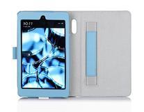 Fire HD 6 Case - ProCase Stand Folio Protective Cover Case