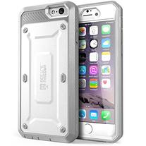 SUPCASE iPhone 6S Case, Apple iPhone 6 Case / 6S 4.7 Inch