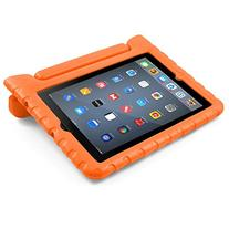 iPad Mini Case,  Shock Resistant  Carrying Case for Apple