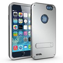 iPhone 6 4.7 Case - JOTO iPhone 6 Hybrid Tri Layer Armor