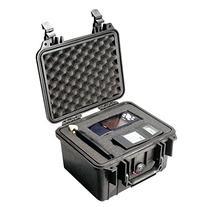 Pelican 1300 Case w/Foam - Black