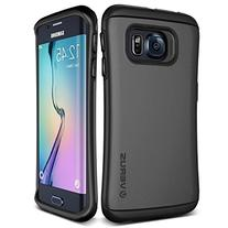 Galaxy S6 Edge Case, Verus  -  For Samsung Galaxy S6 Edge