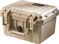 Pelican 1150 Case with Foam for Camera