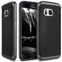 Caseology  Textured Pattern Grip Cover  for Samsung Galaxy