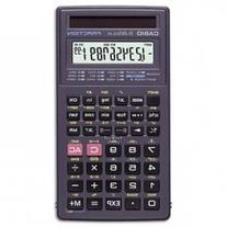 Casio Products - Casio - FX-260 Solar Scientific Calculator