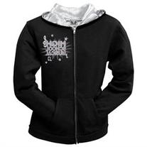 High School Musical - Cast Photo Youth Hoodie - Youth XL