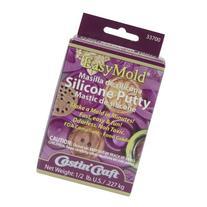 Castin'Craft EasyMold Silicone Putty .5lb