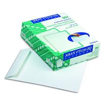 -- Catalog Envelope, 9 x 12, White, 100/Box