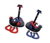 Perfect Solutions Catapult Horseshoes