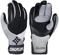 Adult Small Catcher's & Fielder's Wrist Padded Inner-Glove