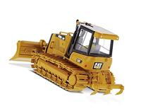 Caterpillar D5K2 LGP Track Type Tractor High Line Series