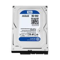 WD Blue 500GB  Desktop  Hard Disk Drive - 7200 RPM SATA 6 Gb