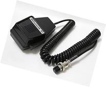Wishring 4 PIN Cb Microphone Replacement for Cobra Superstar