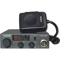 Uniden 40-Channel CB Radio