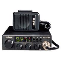 Uniden PRO520XL 40-Channel CB Radio
