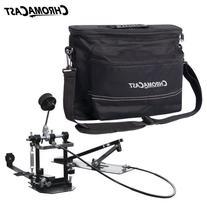 ChromaCast CC-CPDL-MGB-BAG Cajon Pedal and Carry Bag
