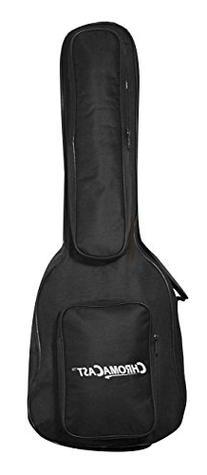 ChromaCast CC-TN-BAG Tenor Ukulele Padded Bag