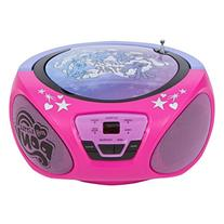 My Little Pony CD Boombox Player