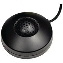 PIONEER CD-MC20 Microphone