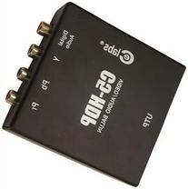 CE Labs C5-HDP Passive Component Video Balun Transformer