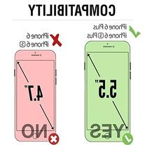 iPhone 6s Plus Case ,i-Blason Prime  Apple iPhone 6 Plus