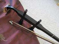 Cello erhu 2 Strings Chinese erhu