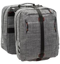 31a3d4a43baf Blackburn Saddle Bag | Searchub