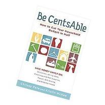Be CentsAble