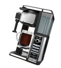 Ninja CF111 Coffee Bar Single-Serve System
