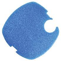 Aquatop CF400UV Replacement Filter Sponge Coarse/Blue 1 pk