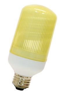 G E Lighting #47464 GE 14W Fluorescent Bug Bulb