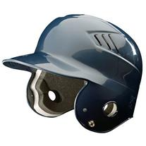 Rawlings CFTB Coolflo T-Ball Batting Helmet