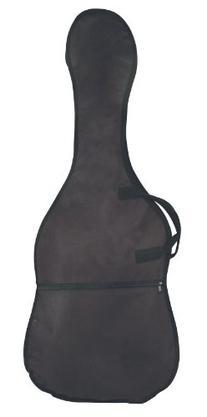 Guardian CG-075-C3/4 75 Series DuraGuard Bag, 3/4 Size