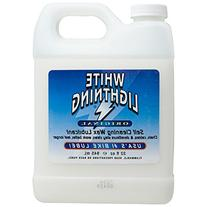 White Lightning Chain Lubricant One Color, 32 oz/Bottle