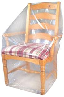 EcoBox Chair Cover