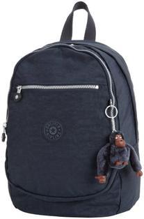 Kipling CHALLENGER Carrying Case  for Travel Essential -