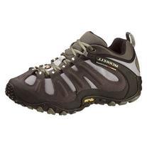 Merrell Chameleon Wrap Slam Trail Walking Shoes - SS17 - 10.
