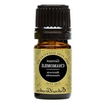 Edens Garden Chamomile- German Essential Oil  Premium