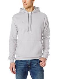 Champion Eco Fleece Pullover Men's Hoodie