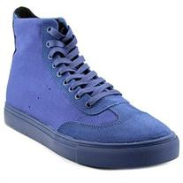 Generic Surplus Champion Hi Mens Canvas Fashion Sneakers