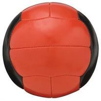 Champion Medicine Ball, 4-6 Lbs - Reactor