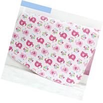 Fairy Baby Baby Changing Diaper Pad Portable Travel Home