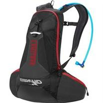 CamelBak Charge 10 LR Hydration Pack - 500cu in Black, One