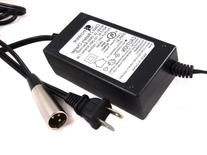 24 Volt Charger for Schwinn S150 S200 S250 S300 S350 S500