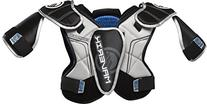 Maverik Charger Shoulder Pad S
