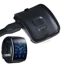 Coromose Charging Cradle Dock Charger with USB Cable for