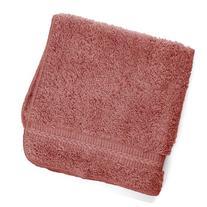 Charisma Cassis Supima Cotton Wash Cloth Towel