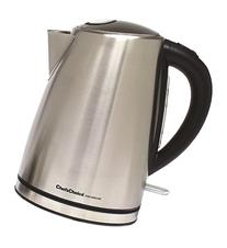 Chef's Choice 681 Cordless Electric Kettle